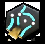 Mappy-Data - XIVAPI
